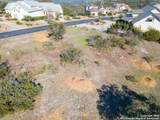 143 Paradise Point Dr - Photo 1