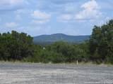 0 Palomino Springs - Photo 1