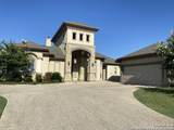 30403 Cibolo Run - Photo 1