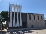 6836 San Pedro Ave - Photo 1