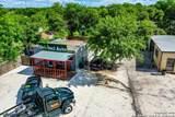 3817 Culebra Rd - Photo 1