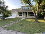 435 Overhill Dr - Photo 1