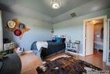 106 Mountain View - Photo 42