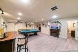 106 Mountain View - Photo 44