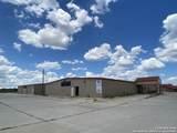 2210 Dodson Ave - Photo 1