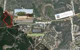 13 ACRES Cielo Vista Dr - Photo 2