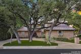 2450 Toftrees Dr - Photo 1