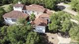 2122 Winding View - Photo 1