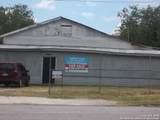 10401 Roosevelt Ave - Photo 1
