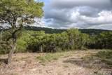 LOT 3 Cibolo Cliffs Road - Photo 1