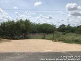 16233 State Highway 80 - Photo 1
