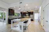 200 Canada Verde St - Photo 24