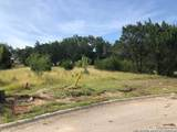 7103 Bluff Strand - Photo 1