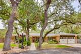 9330 Bluebell Dr - Photo 1