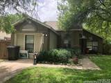 6325 Les Harrison Dr - Photo 1