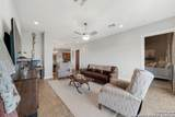 230 Dwyer Ave - Photo 15