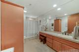230 Dwyer Ave - Photo 22