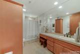 230 Dwyer Ave - Photo 23