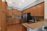 230 Dwyer Ave - Photo 7