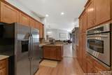 230 Dwyer Ave - Photo 8