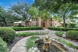 21220 Forest Waters Circle - Photo 1