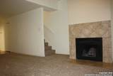 8642 Fredericksburg Rd - Photo 1