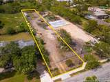 LOT 240 Block 18 - Photo 1
