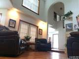 407 Skyview Dr - Photo 10