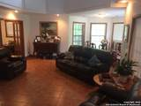 407 Skyview Dr - Photo 9
