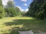 6535 Westfield Blvd - Photo 1