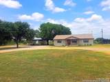 360 County Road 453 - Photo 1