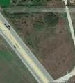 2.5 AC TRACT 1 Us Hwy 181S - Photo 1