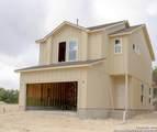 6510 Casina Terrace - Photo 1