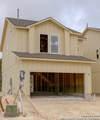 6510 Casina Terrace - Photo 2