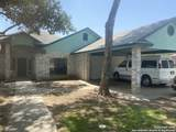 3787 Foster Rd - Photo 1