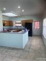 3787 Foster Rd - Photo 10