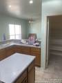3787 Foster Rd - Photo 11