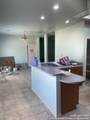 3787 Foster Rd - Photo 12