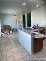 3787 Foster Rd - Photo 13