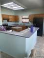 3787 Foster Rd - Photo 14