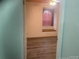 3787 Foster Rd - Photo 15