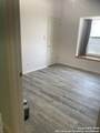 3787 Foster Rd - Photo 16