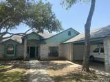 3787 Foster Rd - Photo 2