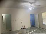 3787 Foster Rd - Photo 25