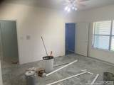 3787 Foster Rd - Photo 26