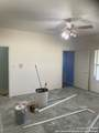 3787 Foster Rd - Photo 27
