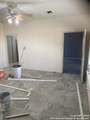 3787 Foster Rd - Photo 28