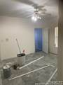 3787 Foster Rd - Photo 29