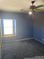 3787 Foster Rd - Photo 31