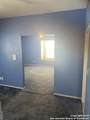 3787 Foster Rd - Photo 32